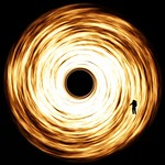 ''Interstellar'' thumbnail