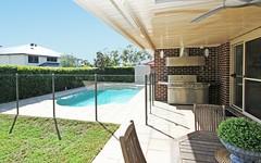 6 Burlington Street, Claremont Meadows NSW