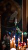 6-7 января 2019, Рождество Христово 2019 / 6-7 January 2019, Christmas 2019 (Moscow Theological Academy) Tags: academy ambrose abstract apostle student speech sergius symbol sign style seminary stsl students service sergievposad snow deacon decoration mda mpda christmas church christ cross cathedral celebration children god evgeko orthodox evangelist evening lavra love january holy moscow monk concept jesus monks nativity newyear nature theological theology photo theotokos mta bishop nun with russia music icon faith flickr life christmastree