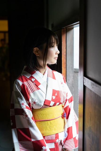 inuyama 15