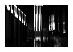 Second Movement Tate Modern © (wpnewington) Tags: southbank tatemodern tate london art movement