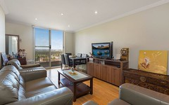 55/320A-338 Liverpool Road, Enfield NSW