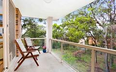 16/73 Flora St, Kirrawee NSW