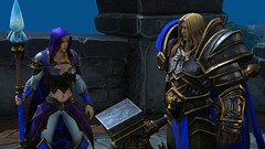 Warcraft-III-Reforged-071118-001