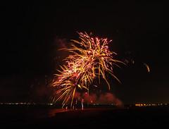 Troon firework display 2018 (cmax211) Tags: troon firework display 2018 barassie beach ayrshire scotland