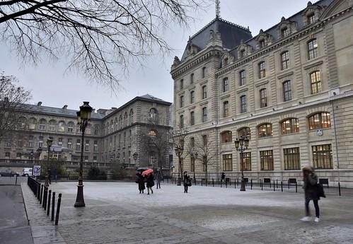 _DSC5943 : un jour d'hiver à Paris