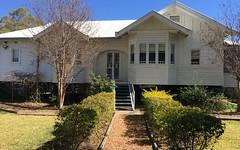 47 Edward Street, Moree NSW