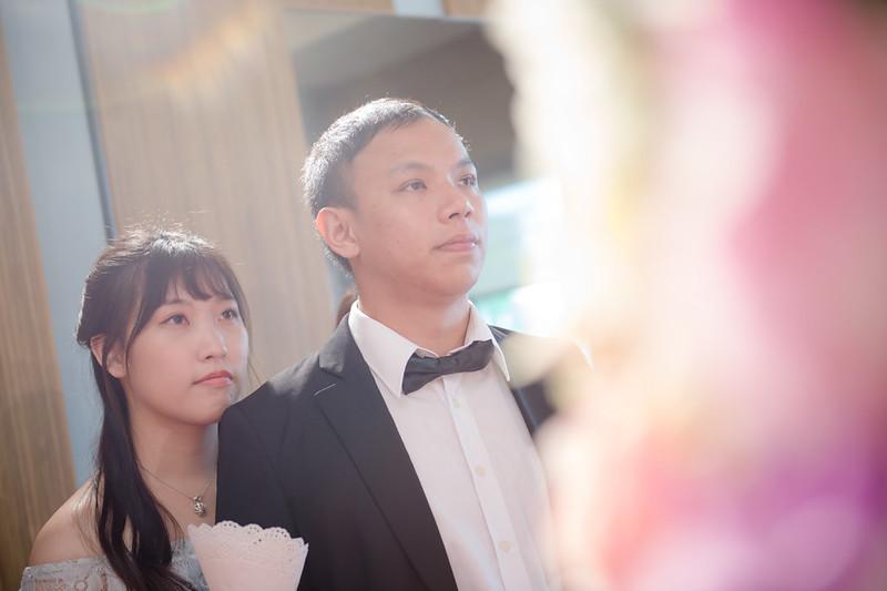 峰宇&宜芳-Wedding-526
