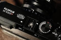 DSCF5586 (jojotaikoyaro) Tags: macro fujifilm xh1 stilllife