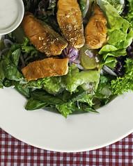 DSC_3485 (Colores de la luz) Tags: roja food gastronomia comida gourmet photofood sabores sasboresdelaluz
