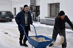 25_Photos taken by Andrey Andriyenko. January 2019