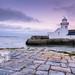 Balbriggan Lighthouse_DSC2121-Edit (Michael.Stanley) Tags: balbrigganlighthouse balbriggan lighthouse sunset nikon nikond500 d500 harbour