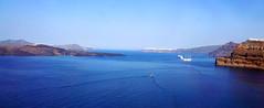 Санторини (mnbor51) Tags: санторини греция