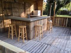 Quầy bar Bê tông sợi (concreteshop.sale) Tags: quầy bar bê tông mặt bàn concrete toptable