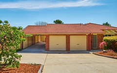 66 Tiptree Crescent, Palmerston ACT