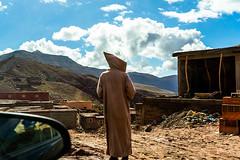 20181114-227 (sulamith.sallmann) Tags: landschaft menschen afrika atlas atlasgebirge berge candidshot gebirge marokko mountains people sulamithsallmann