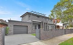 27 Paxton Avenue, Belmore NSW