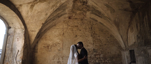 32390655678_acee324f64 Wedding video Villa di Maiano