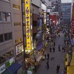 Tokyo 4506 thumbnail