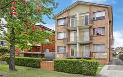 12/164 Croydon Avenue, Croydon Park NSW