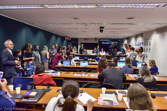 """COMISSÃO DE DEFESA DOS DIREITOS DA MULHER  56ª Legislatura - 1ª Sessão Legislativa Ordinária    PAUTA DE REUNIÃO ORDINÁRIA  DIA 14/03/2019  LOCAL: Anexo II, Plenário 15  HORÁRIO: 09h  TEMA: """"Reunião de Instalação da Comissão e Eleição de Presidente e Vice (Zeca Ribeiro Photography) Tags: comissãodedefesadosdireitosdamulher56ªlegislatura1 plenário15horário09htemareunião de instalação da comissão defesa dos direitos mulher 56ª legislatura 1ª sessão legislativa ordinária pauta reunião dia 14032019 local anexo iiplenário 15 horário 09h tema reuniãodeinstalaçãodacomissãoeeleiçãodepresidenteevicepresidentes e eleição presidente vicepresidentes"""