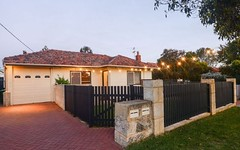 667 Kemp Street, Springdale Heights NSW
