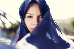 Maria José (andresinho72) Tags: bella belleza bellezza beautiful beauty belle bellas portrait portraiture composition retrato retratos retratti ritratto ritratti