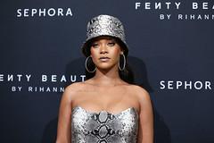 Is Rihanna Releasing An Album In 2019? The Singer Confirmed New Music Is On The Way (alsfakia) Tags: wisdom by alexandros g sfakianakis anapafseos 5 agios nikolaos 72100 crete greece 00302841026182 00306932607174 alsfakiagmailcom artscultureandentertainmentfashioncelebritiesoverseaspass sydney australia aus artscultureandentertainment fashion celebrities overseaspassengerterminal feedroutedaustralia topix bestof