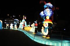 IMG_7483 (hauntletmedia) Tags: lantern lanternfestival lanterns holidaylights christmaslights christmaslanterns holidaylanterns lightdisplays riolasvegas lasvegas lasvegasholiday lasvegaschristmas familyfriendly familyfun christmas holidays santa datenight