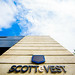 Scottevest HQ / Jordan Residence / Sun Valley, Idaho