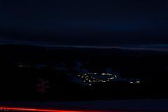 20190120-DSC_0830 (rolfsteinebrunner) Tags: blauen hochblauen nacht nikon d7200 schwarzwald malsburmarzel