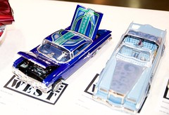 aDSC_0476 (wbaiv) Tags: nnl west 2018 model car show san jose santa clara sunnyvale mountain view los gatos campbell milpitas fremont south bay silicon valley custom kustom lowriders slammed remarkable paint schemes vivid art scale models craft love devotion display exhibit tutorial inspiration