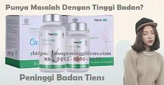 Jual Obat Peninggi Badan Tiens Di Palembang Harga Termurah (agenresmitiens) Tags: agen jual peninggi badan di palembang tiens susu obat produk suplemen daerah area penjual tempat toko