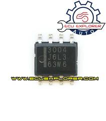 3004 (ECUexplorer) Tags: 3004 chip httpsecuexplorercomgoodsphpid510