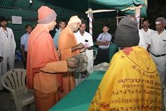 "Guru Puja MP (12) <a style=""margin-left:10px; font-size:0.8em;"" href=""http://www.flickr.com/photos/47844184@N02/39721058553/"" target=""_blank"">@flickr</a>"