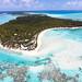 Dronepix - The Brando Tetiaroa Private Island