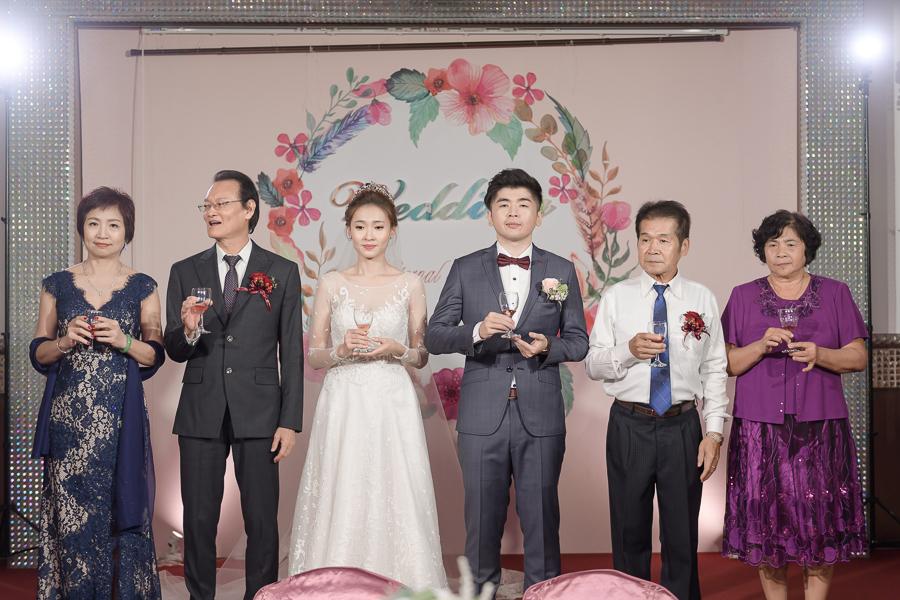 39860053163 2b6bb440ee o [台南婚攝] C&Y/ 鴻樓婚宴會館
