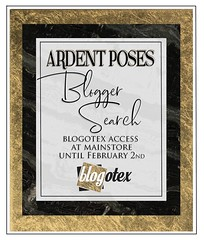 Ardent Poses Blogger Search (Broderick Logan) Tags: secondlife second life sl avatar 2nd 2ndlife avi virtual vr 3d inworld poses pose ardent photography couple people blogger search looking application apply text writing blog blogotex ardentposes