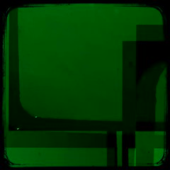 2019 0118 green gears (Area Bridges) Tags: 2019 201901 january video square squarevideo iteration iterative videocollage pentax photoshop vegaspro processed processing reprocessed rendered render abstract abstraction automated automation animated animation 20190118