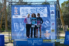 Ducross (DuCross) Tags: 060 197 2019 ducross moraleja premios vd