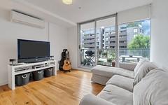 203/101 Bay Street, Port Melbourne VIC