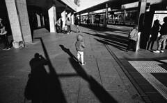Leica M2 Skopar 21mm P (Toreno.) Tags: leica m2 cv 21mm f4 p kodak eastman kx 2201 rated iso 250 expired 2011 rodinal 150 epson 4990 shadow highlight self street autumn2018