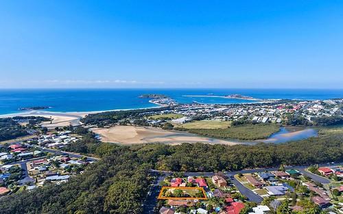 6 Glynn St, Coffs Harbour NSW 2450