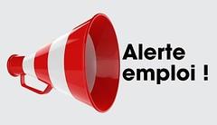 39 Offres d'Emploi en Cours au Maroc – N°130 (dreamjobma) Tags: 112018 a la une annonces et offres demploi compils jobs casablanca emploi facebook fès kénitra khouribga linkedin marrakech meknès mohammedia nador oujda rabat safi tanger tétouan