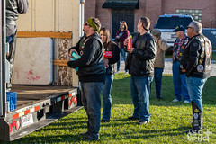2018-diaper-run-sciphc-highres-0098 (SCIPHC) Tags: 2018diaperrun atam abortion baby babywipes bikers coryjones diaper falconncfalconchildrenshome garybyrd hopehome jeannaaltman jesus lakecitysc m25 melvinbarnett melvinebarnertt melvinebarnett ministry missionm25 morrissmith motorcycle outreach pampers scconferenceministries sciphc truckofdiapers