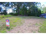 Lot 18 Joshua Close, Wauchope NSW