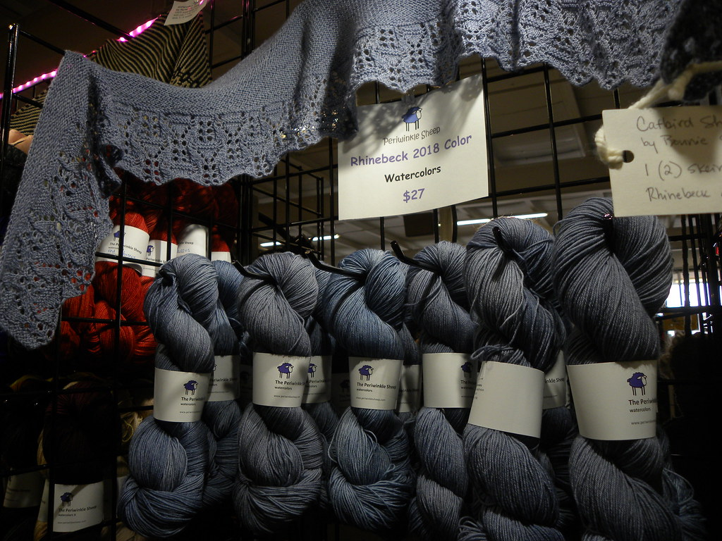 The World's Best Photos of rhinebeck and wool - Flickr Hive Mind