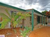 2 16 Mcinnes Street, Queanbeyan NSW