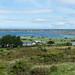 Coast. Wild Atlantic Cycling Tour Day 3
