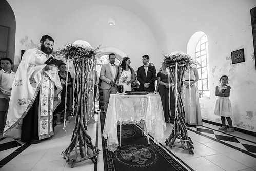 Γάμος_Ζαχαρίας_Αμαλία_30